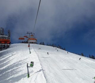 chairlift-2080001_1920