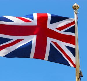 flag-2405962_1920